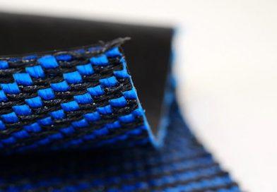 Capblast Kunststoffverarbeitung übernimmt die Mehrheit an AerO Coated Fabrics
